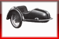 Steib Sidecar S 250