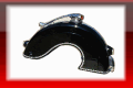 Steib Sidecar Fender