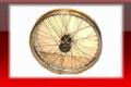 Steib Wheel