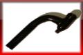 Steib Mounting Hardware