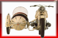 Motorcycle & Suspension parts