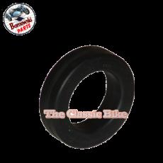 Rubber Suspension ring