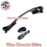 Cobra light handle complete
