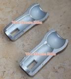 Clamp Tounge ( pair )