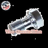 Hydraulic Bolt M 10 X 1,0 mm