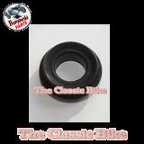 Wheelbrake Cylinder ringasket 22 mm