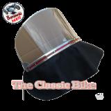 Steib  Side-car  Windscreen