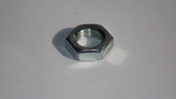 Safty Nut fits eyebolt 18X 1.5 mm